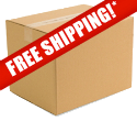 free-shipping-all-items