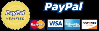 paypal-verified-handeehook